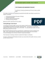 Scenario 10 - EMS LAC, Issue 4.2, 10-23-08