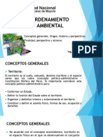 Clase 1-2_ordenamiento Ambiental