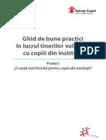 p00040000_ghid_bune_practici.pdf