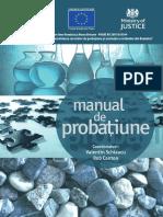 Manual de probatiune.pdf