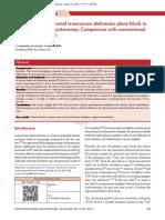 JAnaesthClinPharmacol283339-3993616_110536.pdf