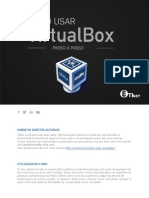 e Tinet.com eBook Como Usar VirtualBox