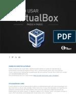 e Tinet.com eBook Como Usar VirtualBox