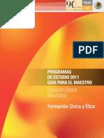progrma de.pdf