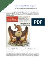 Em 2018 teremos uma moeda global, até lá uma grande crise econômica_21Junho2016.pdf