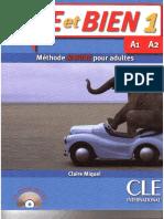 182675906-Vite-Et-Bien-1.pdf