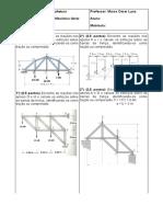 exercicios_trelica.pdf
