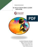 MÉTODO TEACCH.pdf