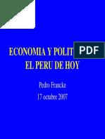 Economía Política en el Perú de hoy.pdf