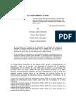 EL_CALENTAMIENTO_GLOBAL.docx
