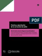 Práctica y ejercitación de la corrección de estilo_interactivo_0