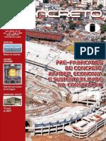 Revista-Concreto-43 (1).pdf