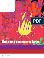 HuboUnaVez_Digital.pdf