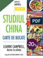 259295285-STUDIUL-CHINA-CARTE-DE-BUCATE-pdf.pdf