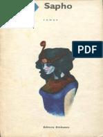 Alphonse_Daudet-Sapho (1).pdf