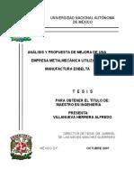 buena referencia villanuevaherrera.pdf