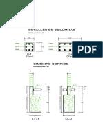 DETALLE DE CIMENTACION.pdf