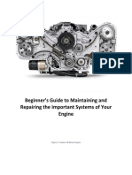 Technical Manual Final.docx