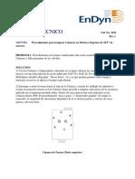 Reporte tecnico Endyn Torqueo de culatas.pdf