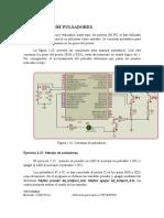 Manejo de pulsadores.pdf