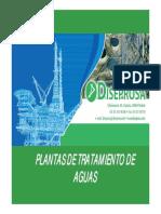 Plantas_de_Tratamiento_de_Aguas (1) españa.pdf