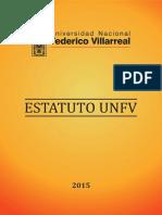ESTATUTO_UNFV_2015.pdf