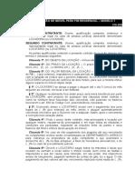 LOCAÇÃO-DE-IMÓVEL-PARA-FIM-RESIDENCIAL-MODELO-1.doc
