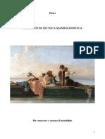 ELEMENTI_DI_TECNICA_MANDOLINISTICA.pdf