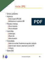 GPRS-07.pdf
