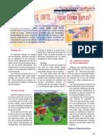 CDMA, GSM, 3G, UMTS.pdf