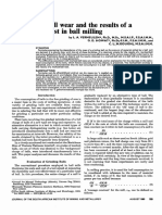 Theories of ball wear and the results of a.pdf