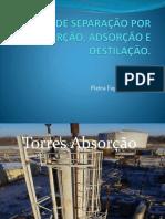 torresdeseparao-100805151713-phpapp01.pptx