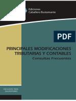 Consultas_Frecuentes-_Tributarias_y_Contables.pdf
