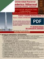 03 ESTRUCTURAS DE CONCRETO ARMADO.pptx