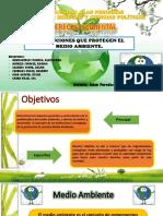 4 Derecho Ambiental