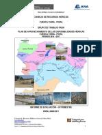 Informe evaluación 2016-2017 - III Trimestre.docx