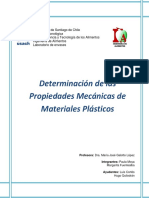 Informe 2 Envases Mecánicas