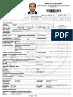 080217X71R48.pdf