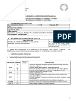 Pliego de Bases y Condiciones CD 38-17