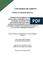 T-ESPE-030226.pdf