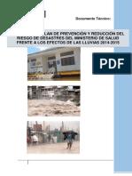 318096008-Plan-de-Contigencia.pdf