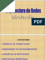 Arquitectura de Redes.pdf