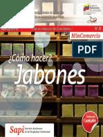 revista como hacer jabones.pdf