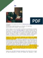 355375536-PDF