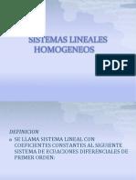 exposicionecuaciones-120327130423-phpapp02.pptx