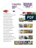 days-and-months-fun-activities-games-grammar-drills-icebreakers-pi_14703.doc