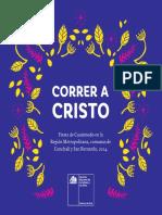 cuasimodo_rm.pdf