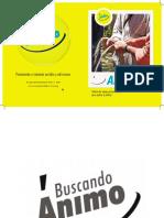 DOC2-buscando-animo PADRES.pdf