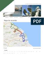 Mapa Interactivo _ Buenos Aires Bus __ La Mejor Forma de Conocer Buenos Aires