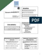 FG_T25.pdf